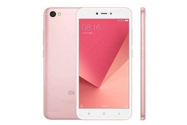 móviles rosa